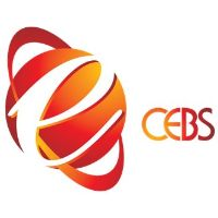 CEBS Worldwide Orients Future-ready Digital Commerce Workforce