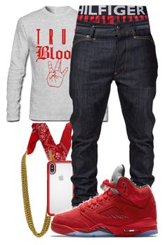 Very latest latest mens fashion. Dope Outfits For Guys, Swag Outfits Men, Stylish Mens Outfits, Tomboy Outfits, Tomboy Fashion, Nike Outfits, Sneakers Fashion, Kids Fashion, Men's Fashion