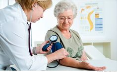 Dyman Associates Insurance Group of Companies: Which costs less? Medicare vs. Private insurance