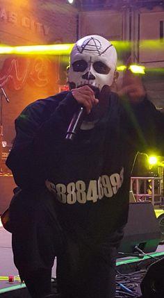 9-Skull