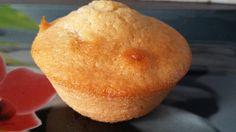 Découvrez les recettes Cooking Chef et partagez vos astuces et idées avec le Club pour profiter de vos avantages. http://www.cooking-chef.fr/espace-recettes/desserts-entremets-gateaux/moelleux-a-la-compote-de-pomme