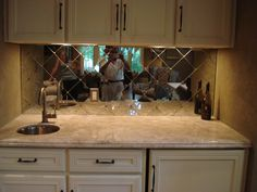 Large Kitchen Island Design also Park View House Plan additionally Pantry further Potential House Plans additionally 37365871884077940. on luxury house plans with butlers pantry