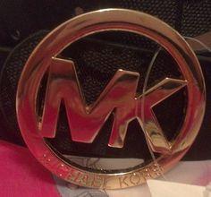 Cintos MK