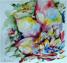 Artwork >> Jean Jourdan >> Flushed #masterpiece, #artwork, #art, #extraordinary, #painting, #beautiful