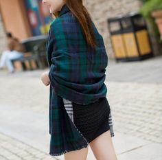 http://www.buyhathats.com/autumn-red-plaid-scarf-women-winter-sided-plaid-shawl-warm.html