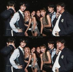 Kpop Couples, Cute Couples, Bts Dancing, Nct Group, Blackpink And Bts, Couple Photography Poses, Foto Bts, Bts Taehyung, What Is Love