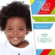 https://flic.kr/p/CvYPNi | Lucca - Lapsi - Tess Models Kids | Nossos pequenos anjinhos foram aprovados para Lapsi. Parabéns!  #AgenciaTessModelsKids #TessModels #modelosparafeiras #modelosparaeventos #modelosparafiguração #baby #agenciademodelosparacrianca #magazine #editorial #agenciademodelo #melhorcasting #melhoragencia #casting #moda #publicidade #figuração #kids #myagency #ybrasil #tbt #sp #makingoff