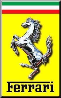 27 Best Ferrari Logo Images In 2019 Ferrari Logo Ferrari