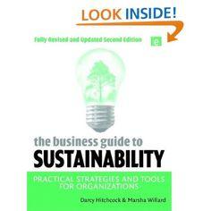 dissertation sustainable tourism