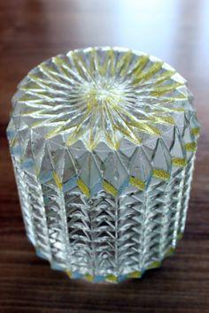 Váza DIY
