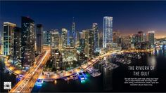 Dubai Municipality to allow hotels to build rooftop restaurants Apartments In Dubai, Apartments For Sale, Cheap Hotels, Top Hotels, Seattle Skyline, New York Skyline, Dubai Market, Dubai Real Estate, Rooftop Restaurant