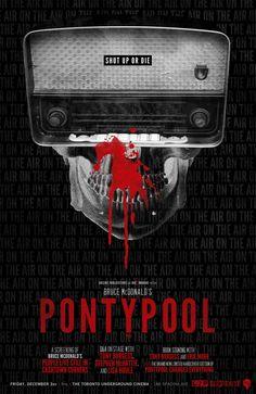 pontypool-halloween horror movie picks 2013