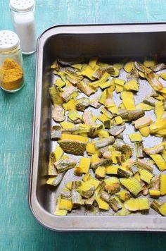 Chips de casca