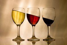 Czy alkoholizm to stygmat na całe życie?