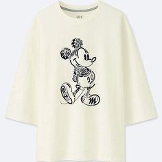87a7d51f9 326 Best Disney Clothing & More images | Forever 21, Mickey mouse ...