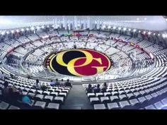 1° Evento Europeo OrGano Gold en Roma 2014 Chicago Cubs Logo, Business Opportunities, Opportunity, Workshop, America, Youtube, Rome, Atelier, Youtubers