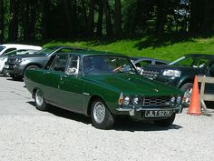 Rover P6, New Porsche, Old Cars, Vintage Cars, Transportation, Classic Cars, Wheels, Trucks, Nice Cars