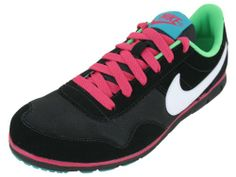 cool Nike Women's NIKE VICTORIA NM WMNS CASUAL SHOES