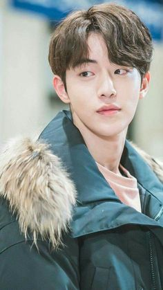 Discovered by Lucia Diaz. Find images and videos about korea, nam joo hyuk and corea del sur on We Heart It - the app to get lost in what you love. Park Hyun Sik, Park Hae Jin, Ahn Jae Hyun, Lee Sung Kyung, Kim Joo Hyuk, Nam Joo Hyuk Cute, Jong Hyuk, Nam Joo Hyuk Wallpaper, Joon Hyung