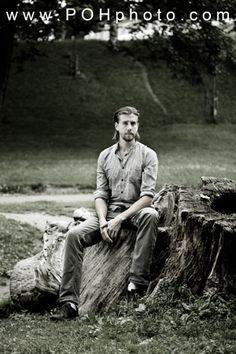 Photo of Pål Sverre Valheim Hagen