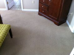 pictures of carpeting in bedrooms