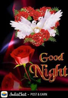 Good Night, Jewelry, Nighty Night, Jewlery, Jewerly, Schmuck, Jewels, Jewelery, Good Night Wishes