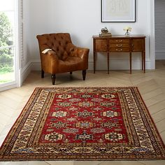 12 Best Red Rugs Images In 2017 Carpets