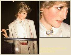 Décembre 1983 _ Suite