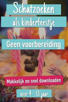 Birthday Ideas, Lol, Party, Kids, Young Children, Boys, Parties, Children, Boy Babies
