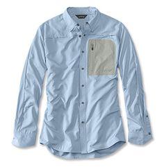 5500bd58f4047 Jackson Bi-Sleeve Long-Sleeved Shirt Fishing Shirts, Button Down Collar,  Knitted