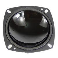 "1pc 3"" Inch 4Ohm 4Ω 30W Bass Audio Speaker Stereo Subwoofer Loudspeaker"