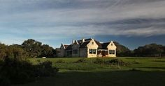 Manor Rare Species, Whale Watching, Nature Reserve, World Heritage Sites, Mansions, House Styles, Hoop, Collection, Manor Houses