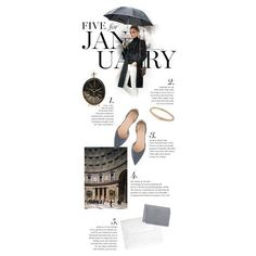 Disposición ❤ liked on Polyvore featuring shoes