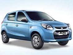 Maruti Suzuki Alto 800 Onam Special Edition Launched