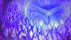 Listen to this transmission to connect with a group of Ultra_Violet Light Angels that can be called upon to clear, cleanse and uplift your personal energy space as well as dissolve cords to individuals or groups that interfere with your light and in some way block your soul path. This transmission also includes a clearing of the physical space around you, the equipment, mobile phones, computers etc as well as any virtual space such as social media or digital bank accounts that you are…