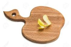 Resultado de imagen para tablas de cocina en madera