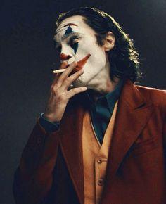 the corny corner Joker Batman, Joker And Harley, Joker Poster, Joker Iphone Wallpaper, Joker Wallpapers, Joker Frases, Joker Quotes, Joaquin Phoenix, Disney Tapete