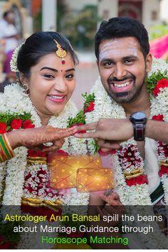 Ten Spectacular Celebrity Weddings of the decade - WeddingSutra Wedding Videos, Wedding Pics, Wedding Shoot, Wedding Trends, Wedding Outfits, Telugu Wedding, Khmer Wedding, Wedding Bride, India Wedding