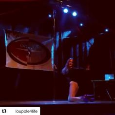 Beautiful @loupole4life looking fabulous on the stage in her purple translucent heels #handmade by #heelsnthrills . Congratulations on your  performance!🎉#polefitness #poledance #poledancer #performer For these #poleheels and many others check ⚡️heelsnthrills.com⚡️ #Repost @loupole4life with @repostapp ・・・ A little sneakpeak out of my performance from Exotic Action ✨ This is my favorite part 💖 my lilac shoes are made by @heelsnthrills and my body is my first self-designed Poledress…