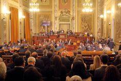 """SiciliaHD: """"Torna il fenomeno degli Ars_enteisti"""" In aula all..."""