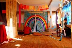 113 Best 24-7 Prayer Room ideas images in 2017 | Prayer room