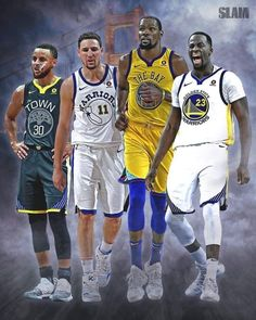 Image may contain: 3 people, people playing sports and shoes Stephen Curry Basketball, Nba Stephen Curry, Basketball Funny, Basketball Players, Golden State Warriors Wallpaper, Golden State Warriors Basketball, Stephen Curry Pictures, Curry Warriors, Splash Brothers