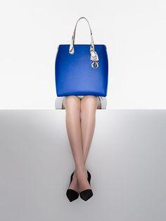 b3cc4e8835f Qiu Yang | Photography and Concept Purses And Handbags, Fashion Handbags,  Fashion Bags,