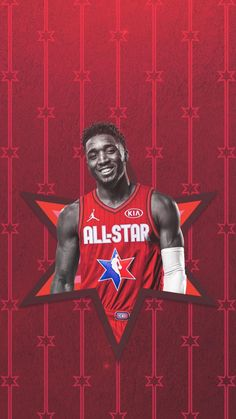 Jazz Basketball, Basketball Photos, Basketball Legends, Basketball Players, Soccer, Nba Background, Star Wallpaper, Wallpaper Size, Wallpaper Backgrounds