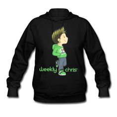 I want this, Chris Collins ( WeeklyChris ) Magcon, O2l, Collins Brothers, Macon Boys, Christian Collins, Crawford Collins, Hoodies, Sweatshirts, Sweater Hoodie