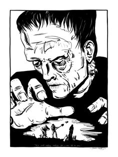 1000 images about universal studio monsters on pinterest