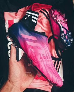 Adidas Soccer Shoes, Adidas Boots, Adidas Football, Nike Soccer, Mens Football Boots, Soccer Boots, Football Shoes, Soccer Gear, Soccer Uniforms