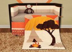Prince William & Kate Middleton go wild for George's nursery | BabyCenter Blog