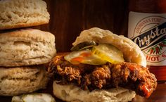 The Most Delicious Sandwich Recipes of All Time - Sandwich Recipes That Are Delicious - Chowhound