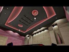 9 Sensitive Tricks: False Ceiling Design Plan false ceiling living room with chandelier.False Ceiling With Fan And Chandelier plain false ceiling window. Gypsum Ceiling Design, House Ceiling Design, Ceiling Design Living Room, False Ceiling Living Room, Bedroom False Ceiling Design, Layout Design, Pop Design, Design Art, Design Ideas
